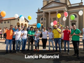 lancio-palloncini