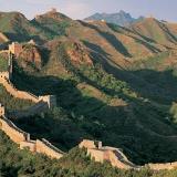 muraglia-cinese-drone-t