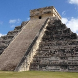 piramide-chichc3a9n-itzc3a1-messico-kBAE-U1101968546840rFD-1024x576@LaStampa.it