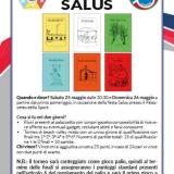 salus_festa