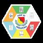 logo-palio-menu